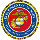 us-marines-logo